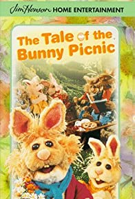 Primary photo for The Tale of the Bunny Picnic
