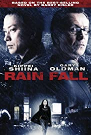 Rain Fall (2009) 1080p