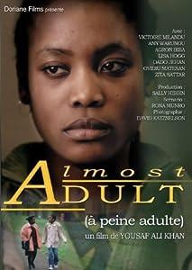 adult Free movies divx