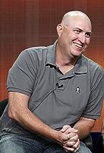 Shawn Ryan's primary photo