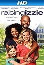 Raising Izzie (2012) Poster