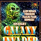 The Galaxy Invader (1985)