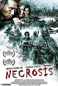Yahoo downloadable movies Necrosis USA [UltraHD]
