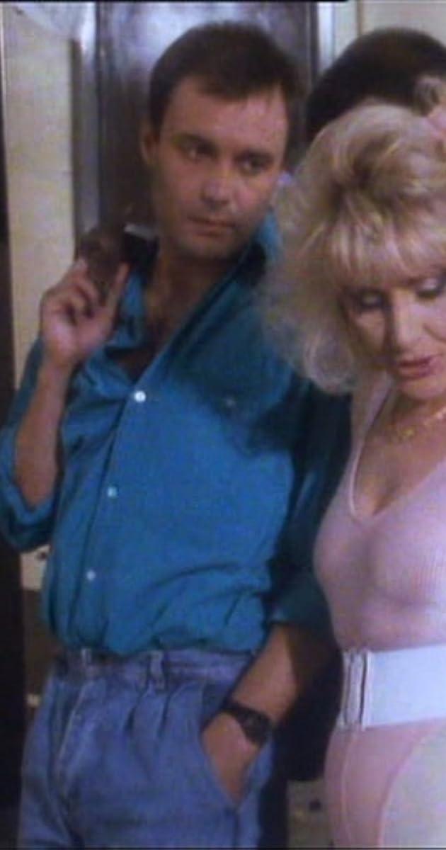 Brush Strokes Episode #2.4 (TV Episode 1986) - Tacy