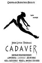 Primary image for Cadaver