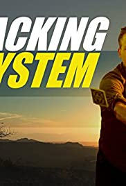 Hacking the System Poster - TV Show Forum, Cast, Reviews