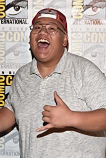 Jacob Batalon Picture