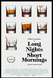Watch Movie Long Nights Short Mornings (2016)
