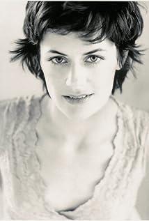 Sarah Clarke Picture