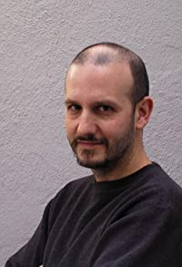 Primary photo for Keith Gordon