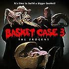 Basket Case 3 (1991)