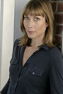 Nina Hellman Picture