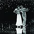 Fred Astaire and Eleanor Powell in Broadway Melody of 1940 (1940)