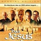 Das Jesus Video (2002)