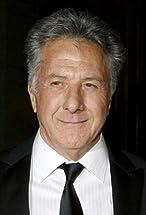 Dustin Hoffman's primary photo