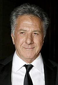 Primary photo for Dustin Hoffman