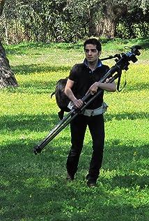 Maysam Makhmalbaf Picture