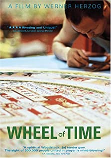 Wheel of Time (2003)