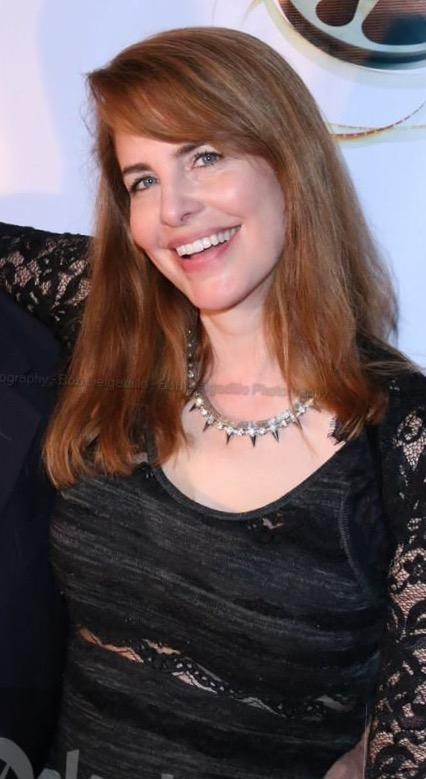 Stephanie Erb ray donovan