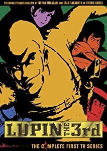 Movie for psp free download Catch the Phony Lupin! [UltraHD]