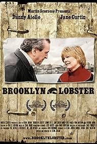 Brooklyn Lobster (2005)