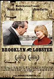 Brooklyn Lobster (2005) Poster - Movie Forum, Cast, Reviews