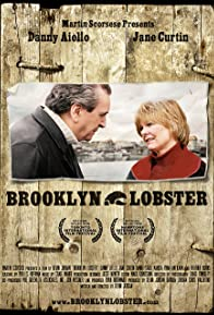 Primary photo for Brooklyn Lobster
