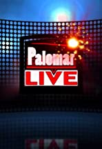Palomar Live