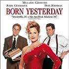Born Yesterday (1993)