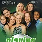 Playing the Field (1998)
