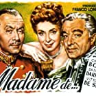 Madame de... (1953)