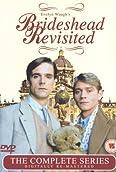 Brideshead Revisited (1981)