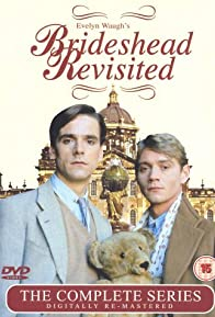 Primary photo for Brideshead Revisited