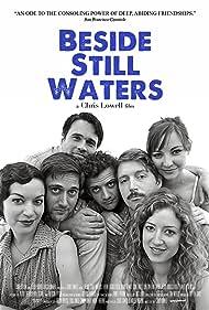 Beside Still Waters (2013)