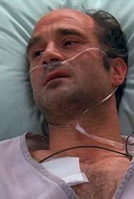 Elias Koteas in House M.D. (2004)