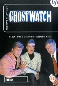 Primary photo for Ghostwatch