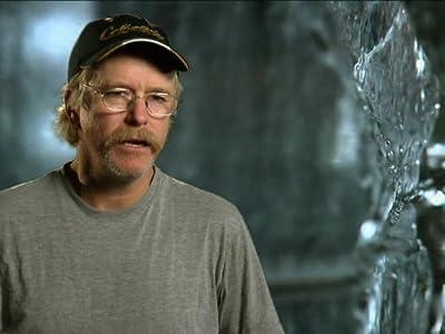 Ver películas de comedia para adultos. Iditarod: The Last Great Race  [480x320] [1280x960] [720px] (2008)