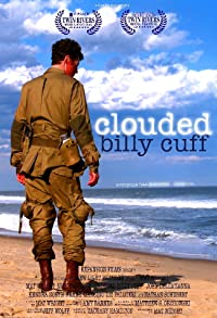 Primary photo for Clouded Billy Cuff