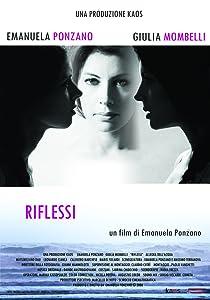 Movie 1080p download Riflessi Italy [iPad]