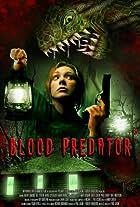 Blood Predator