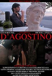 D'Agostino(2012) Poster - Movie Forum, Cast, Reviews