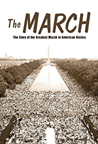 Primary photo for The March