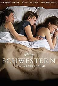 Meine Schwestern (2013)