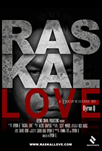 Raskal Love in hindi 720p