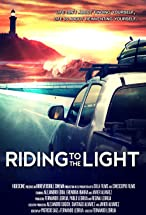 Primary image for Riding to the Light