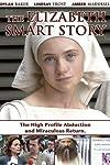The Elizabeth Smart Story (2003)