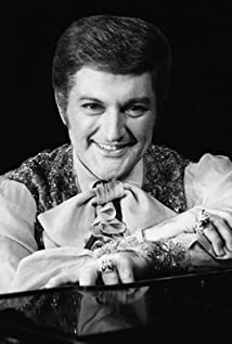 Liberace Picture