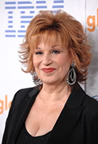 Primary photo for Joy Behar