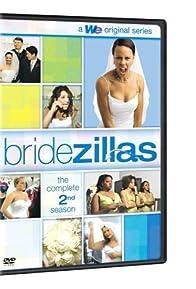 Primary photo for Bridezillas