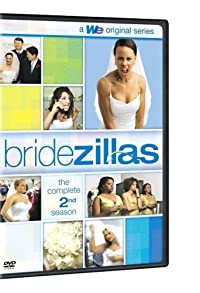 Primary photo for Bridezillas